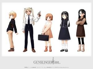 Gunslinger-Girl-gunslinger-girl-4166324-1024-768